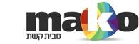 לוגו חדשות 2