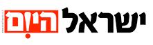 סמל ישראל היום